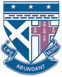 the crest_0
